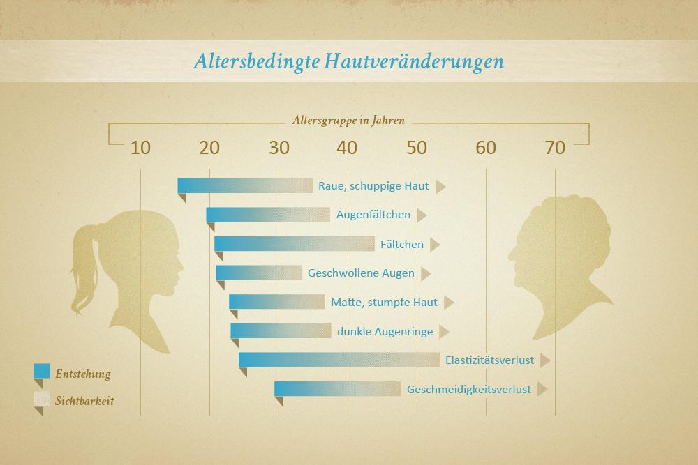 chemmedia_infografik