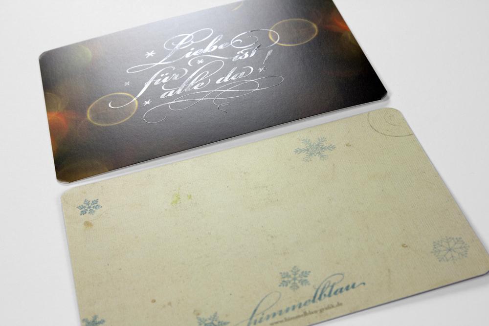 weihnachtskarte01_1166