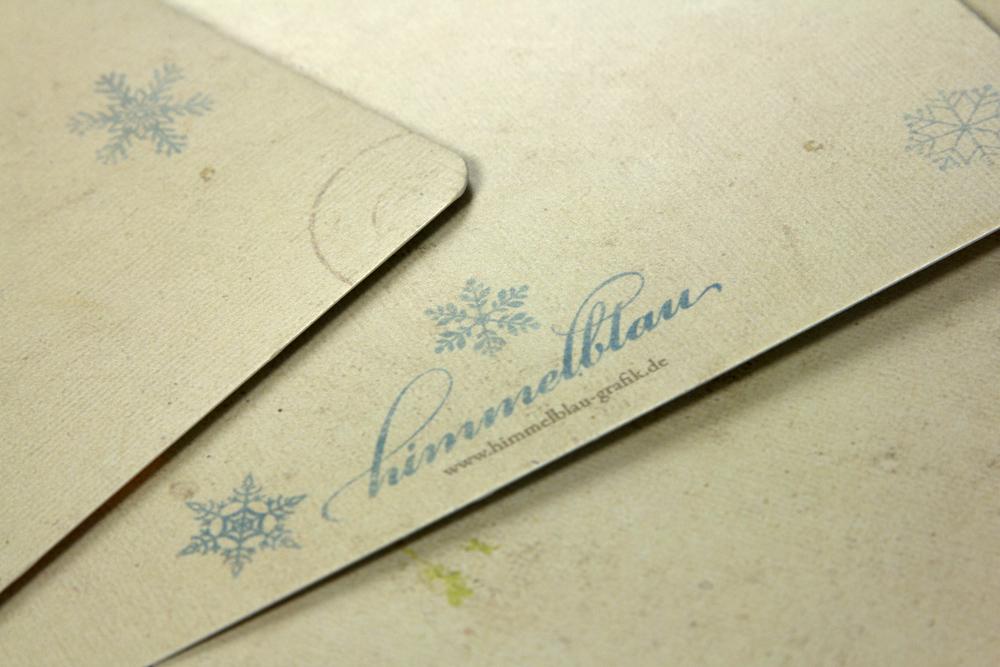 weihnachtskarte03_1170